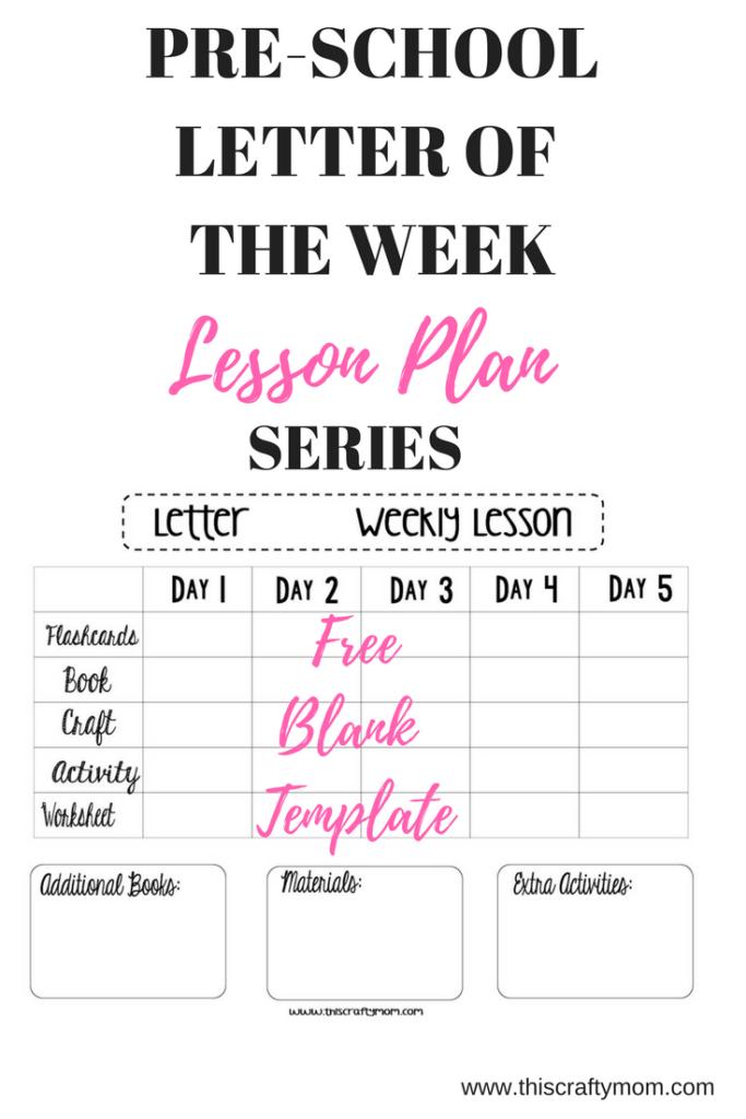 LETTER-OF-THE-WEEK-683x1024 Teacher Gift Letter Template on